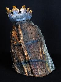 Knight of Talvisia